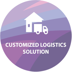 PSTS Logistics Chennai – Best Global Cargo Shipping Management and